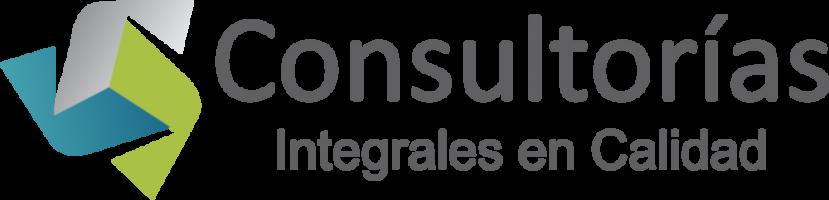 Plataforma de Aprendizaje Consultorías Integrales en Calidad SAS